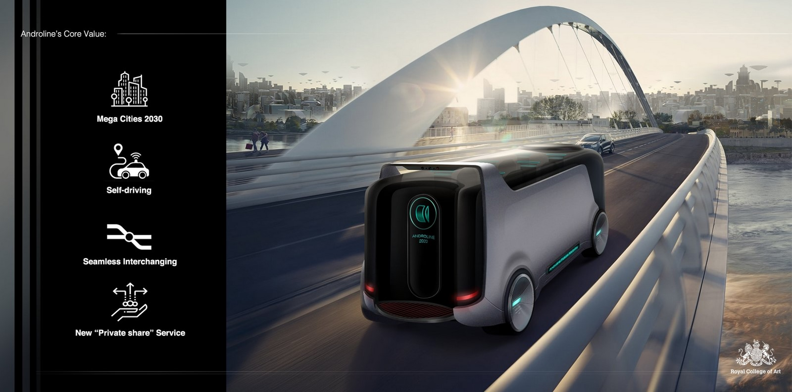 10 Transporation design from the future - Sheet7