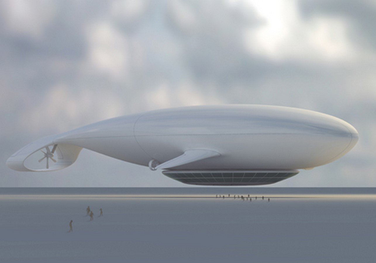 10 Transporation design from the future - Sheet9