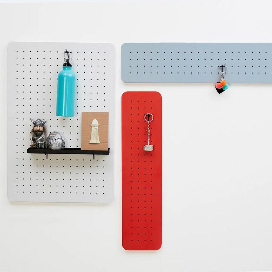 Dash Wall Hook System - Sheet3