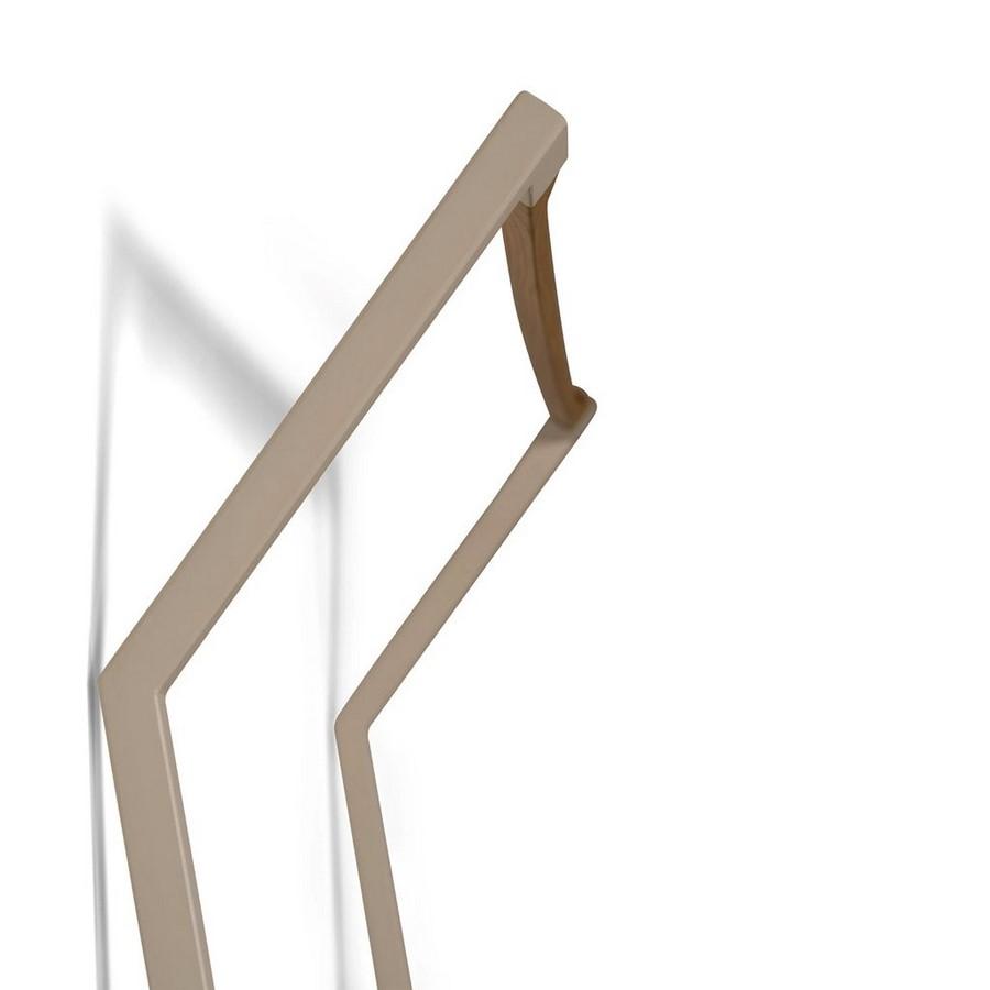Firenze Dresser - Sheet2