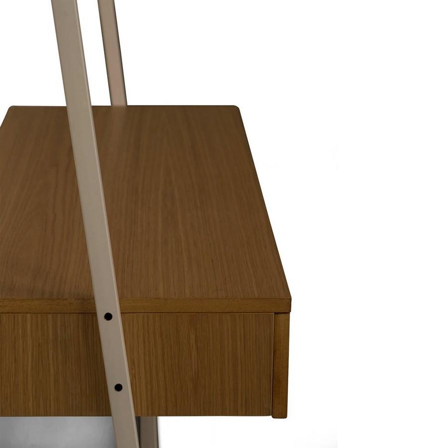Firenze Dresser - Sheet3