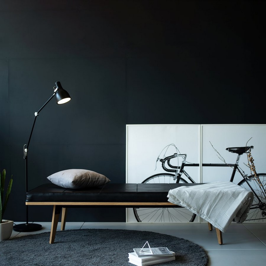 Neo Daybed - Sheet1