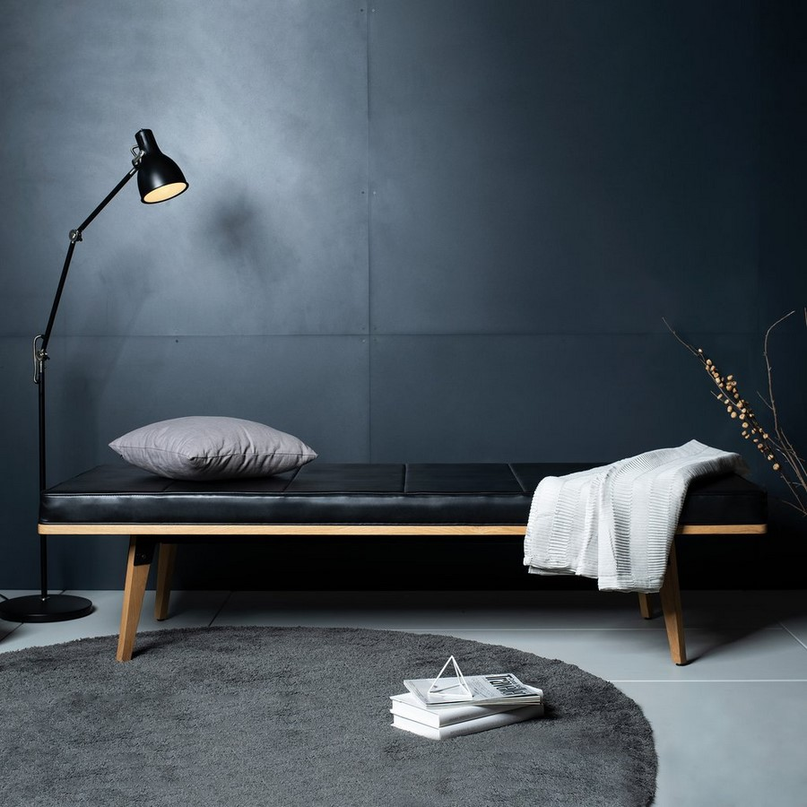 Neo Daybed - Sheet2