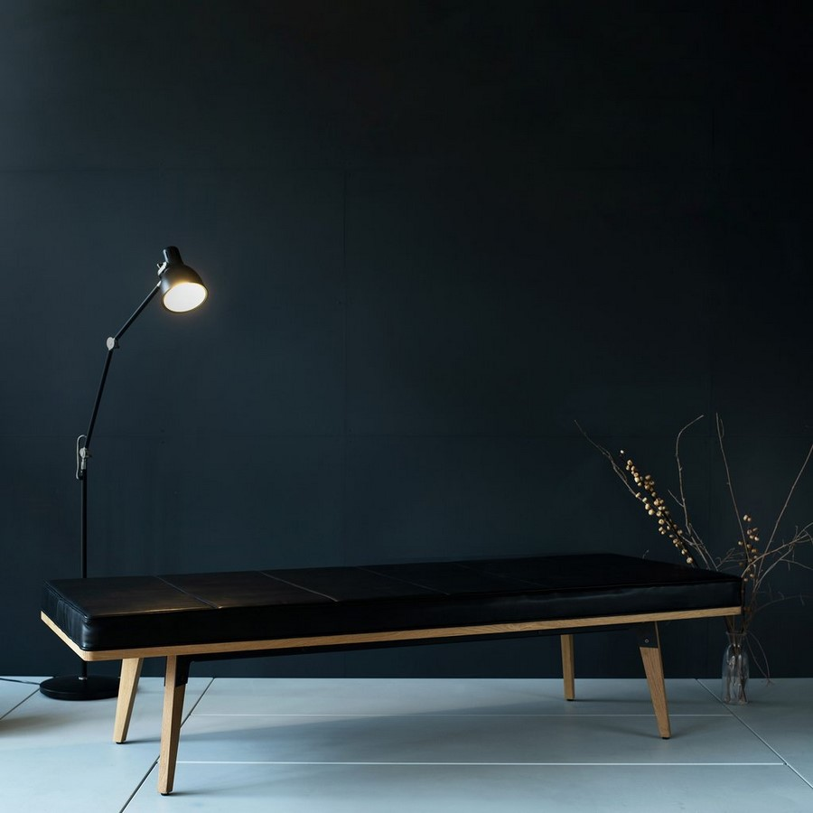 Neo Daybed - Sheet3