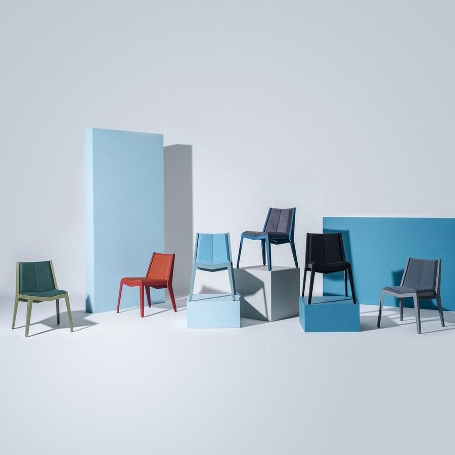 Nyx Tall Chair - Sheet3