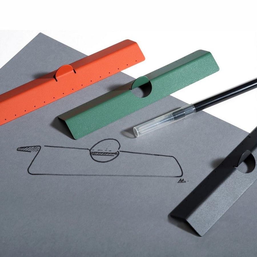 Pick Ruler - Sheet2