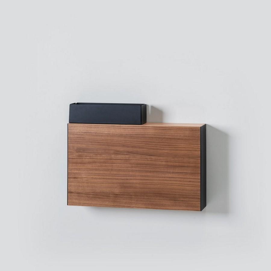 Unfold Wall Desk - Sheet2