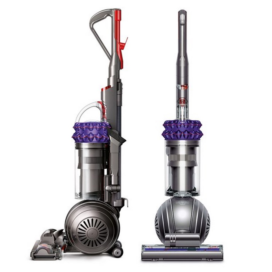 James Dyson- 10 Iconic Products - Sheet11