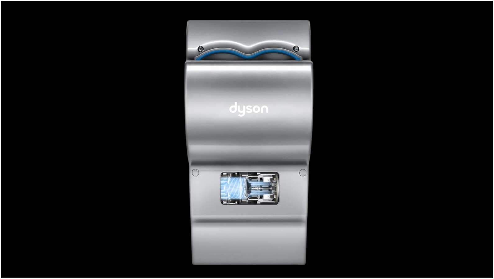 James Dyson- 10 Iconic Products - Sheet17