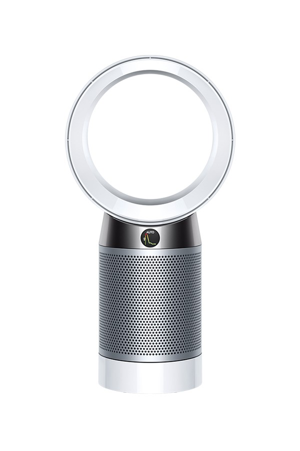 James Dyson- 10 Iconic Products - Sheet20