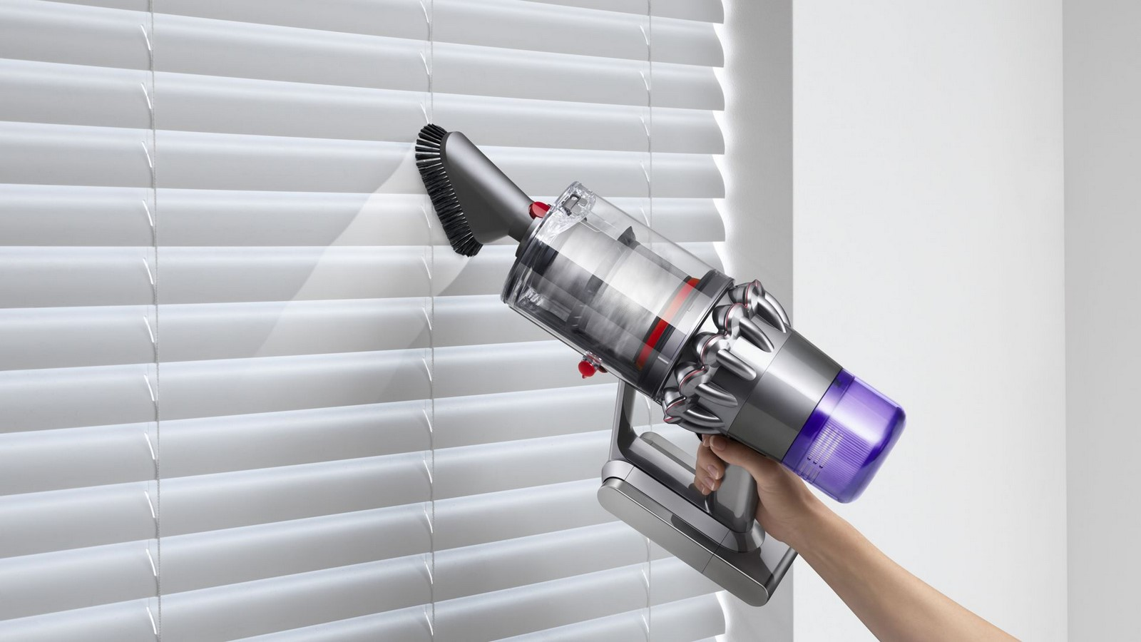 James Dyson- 10 Iconic Products - Sheet16