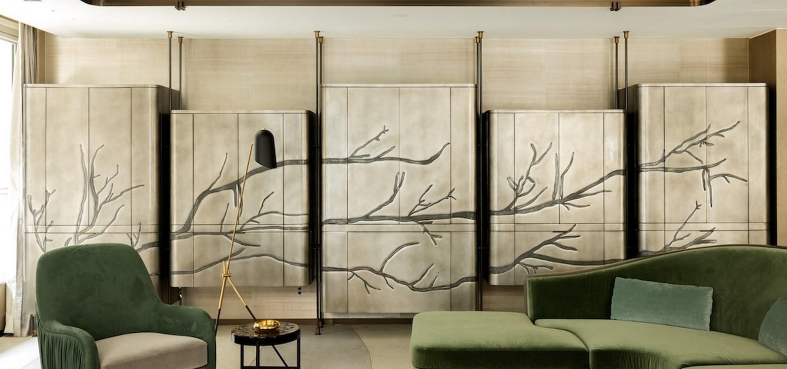 Joyce Wang Studio- 10 Iconic Products - Sheet26