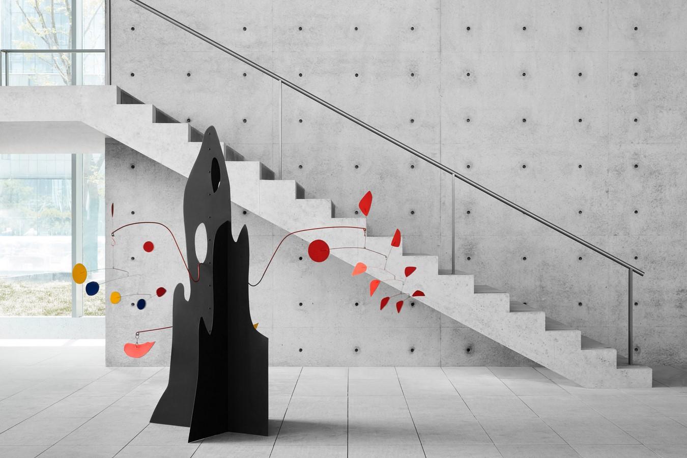He Art Museum (HEM) - Sheet3