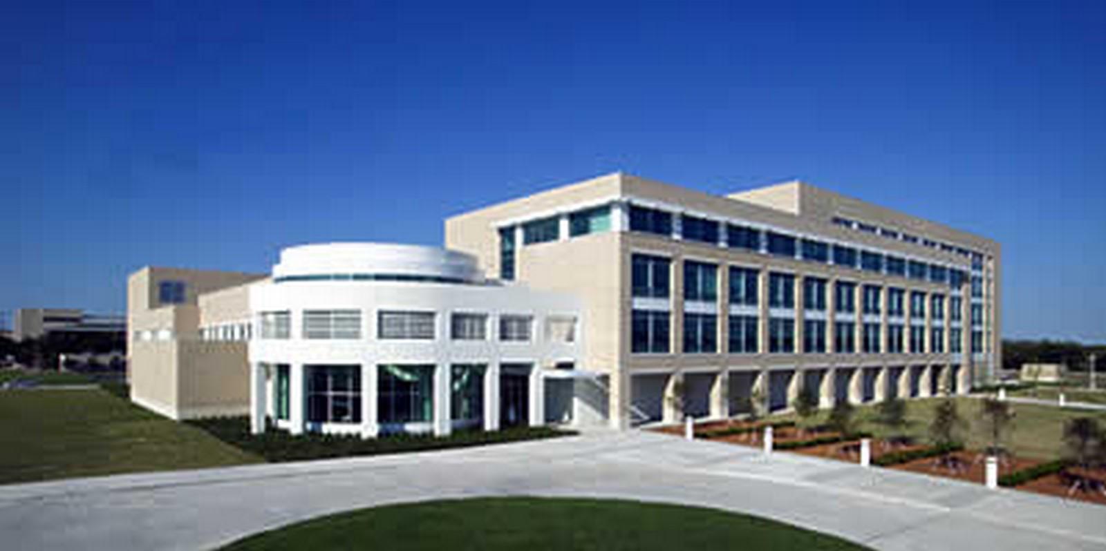 University of Texas at Dallas - Sheet1