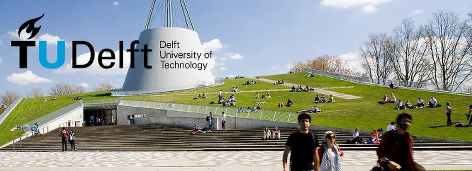 15 Best universities in the world for Masters in Urban Planning. - Sheet2
