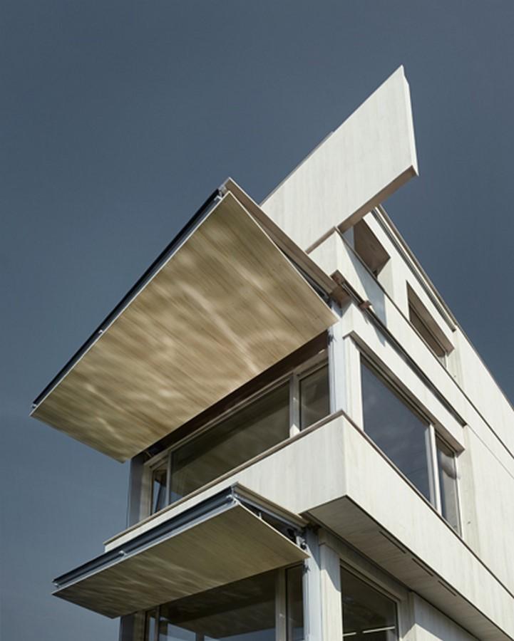 Finish Tower Naturarena Rotsee, 2013 - Sheet2