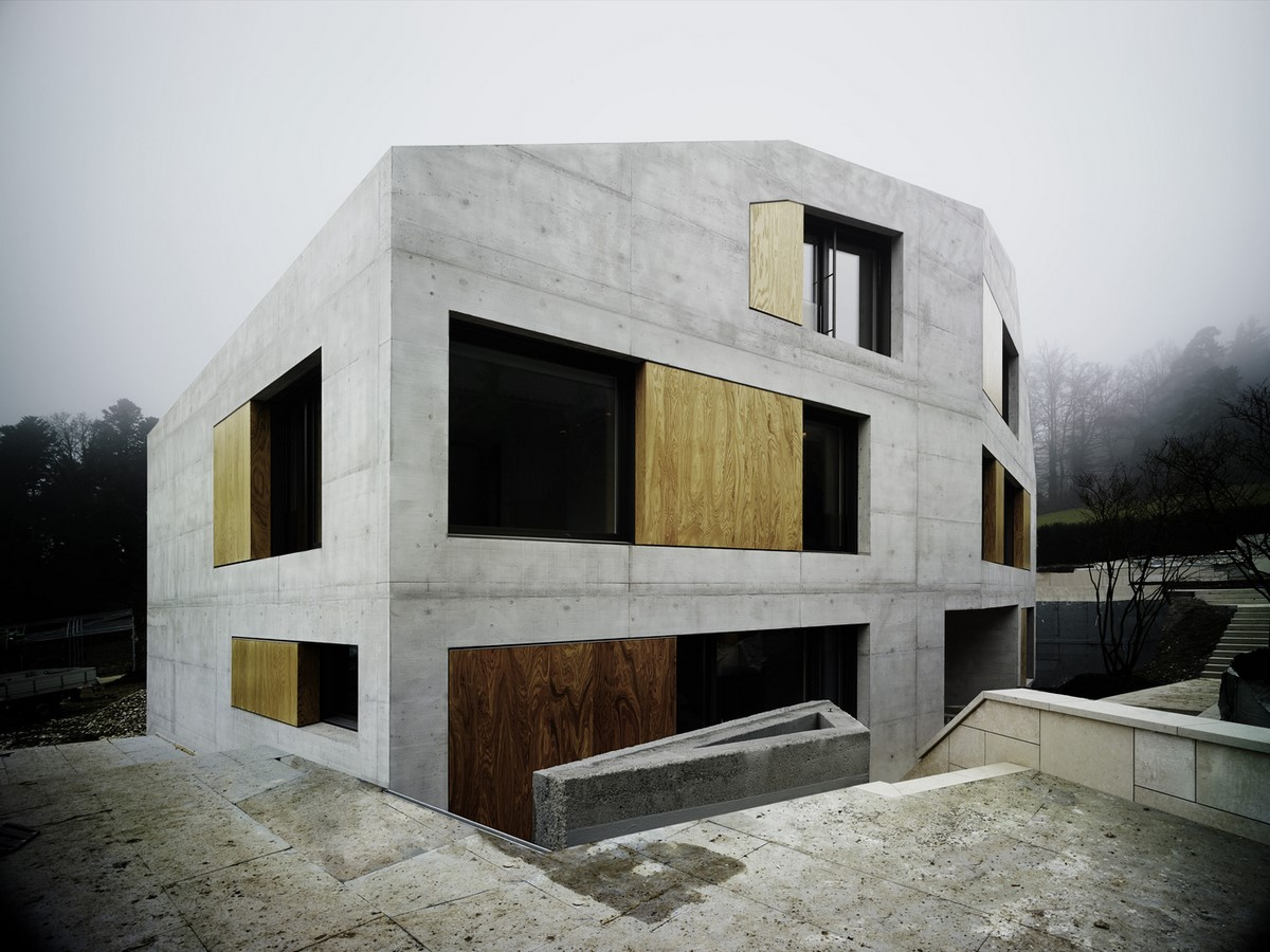 Villa Ensemble, 2014 - Sheet1