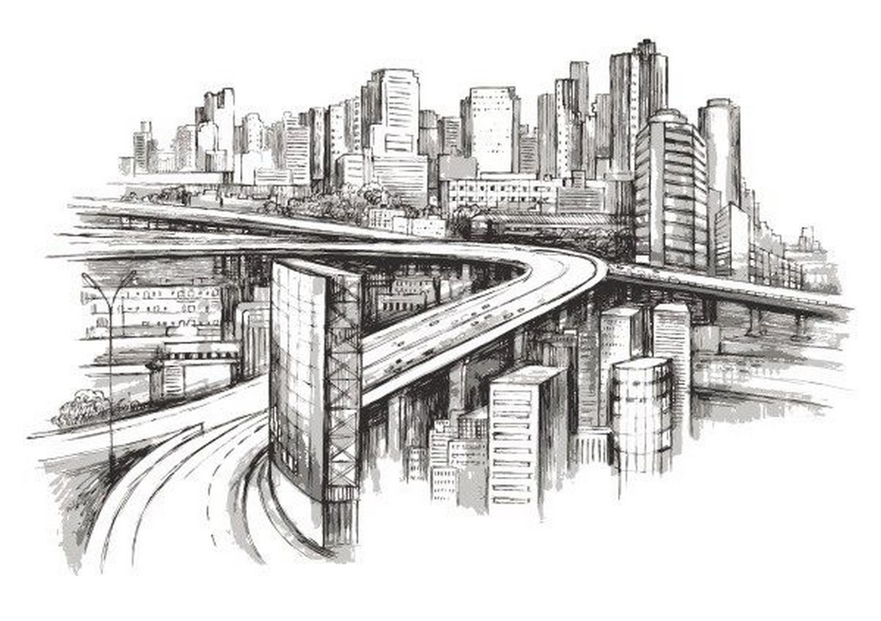The need to look at 'cities' instead of just 'buildings' - Sheet1
