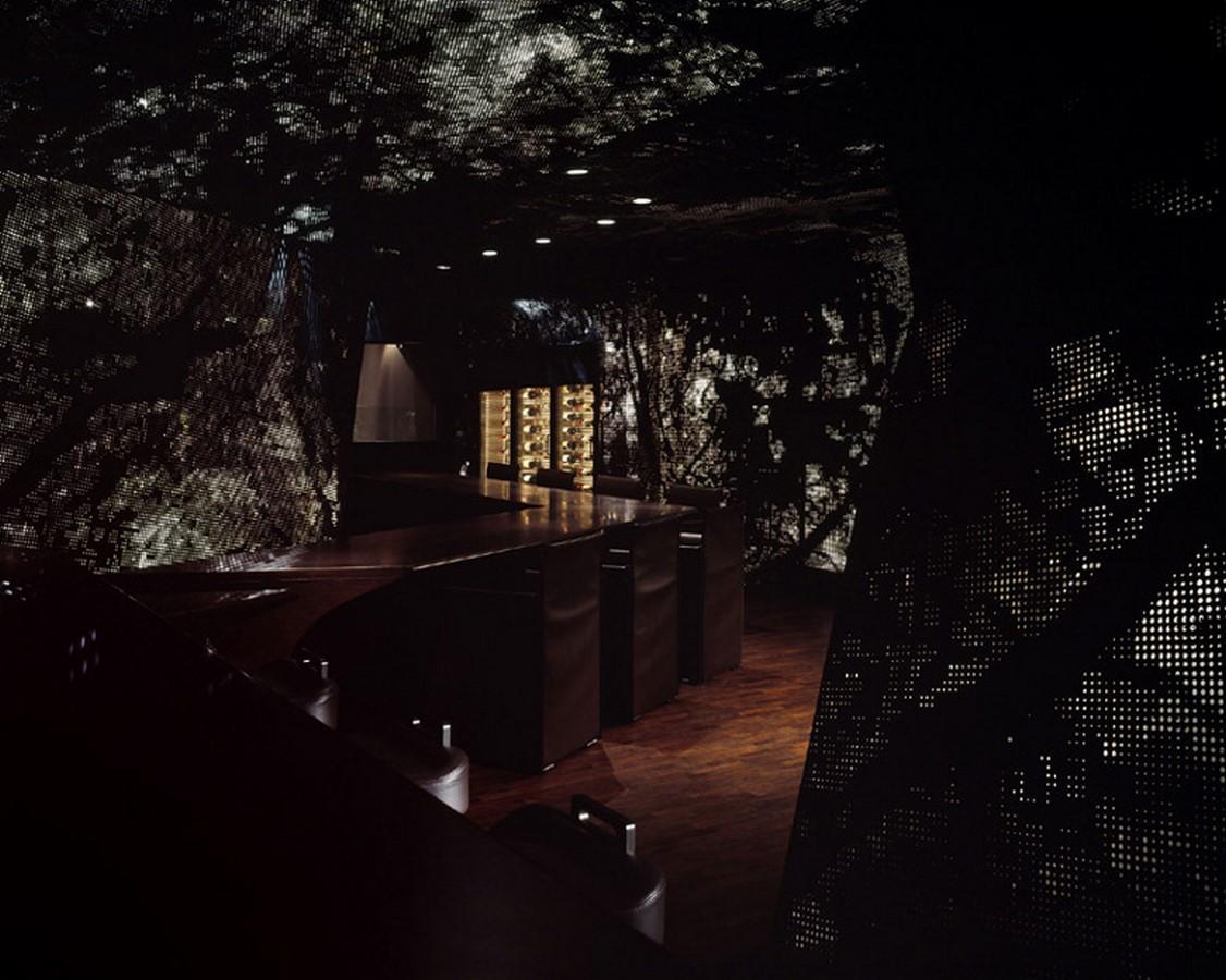 Atelier Hitoshi Abe- 15 Iconic Projects - Sheet35