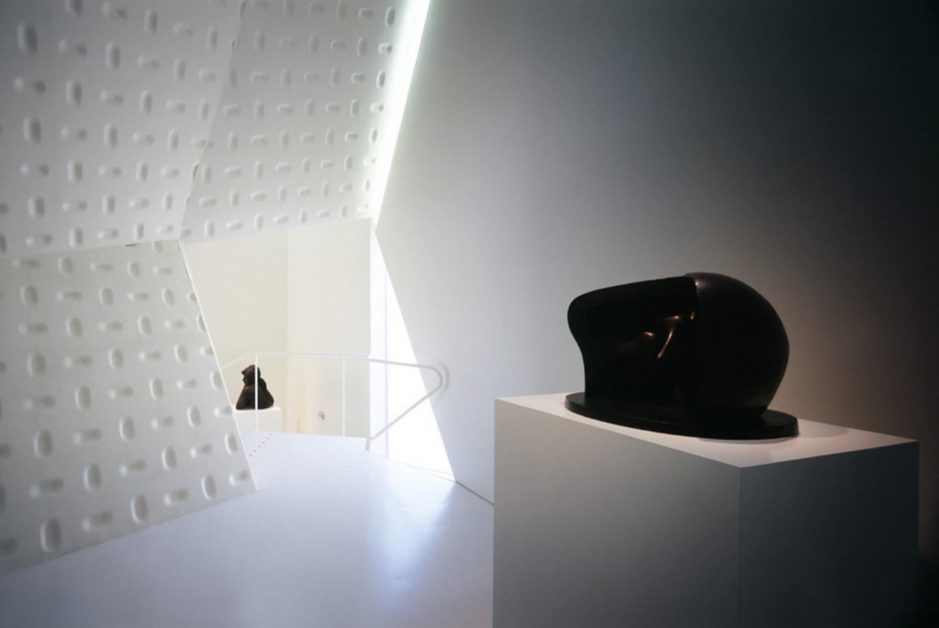 Atelier Hitoshi Abe- 15 Iconic Projects - Sheet23