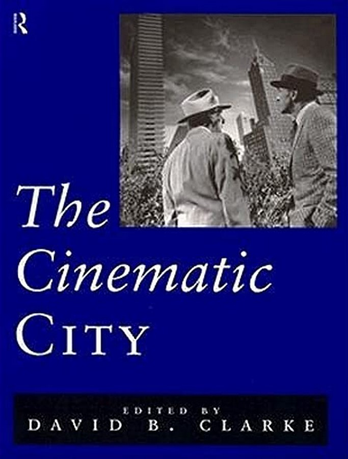 10 Books on Architecture in cinema every architect must read - Sheet6