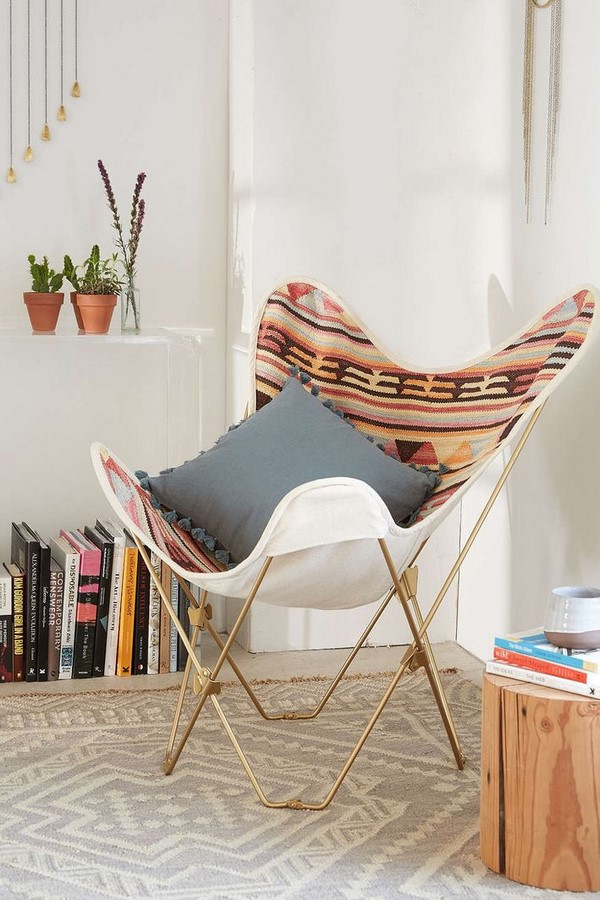 20 DIY Projects for soft furnishing - Sheet16