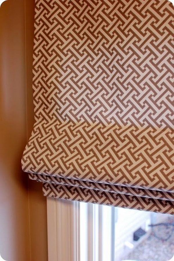 20 DIY Projects for soft furnishing - Sheet20
