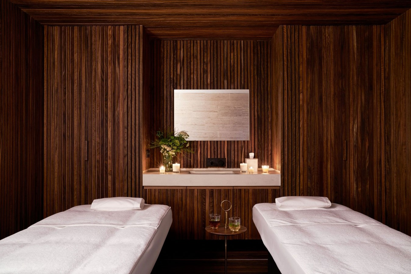 Mytha Spa - Hotel Villa Magna - Sheet1