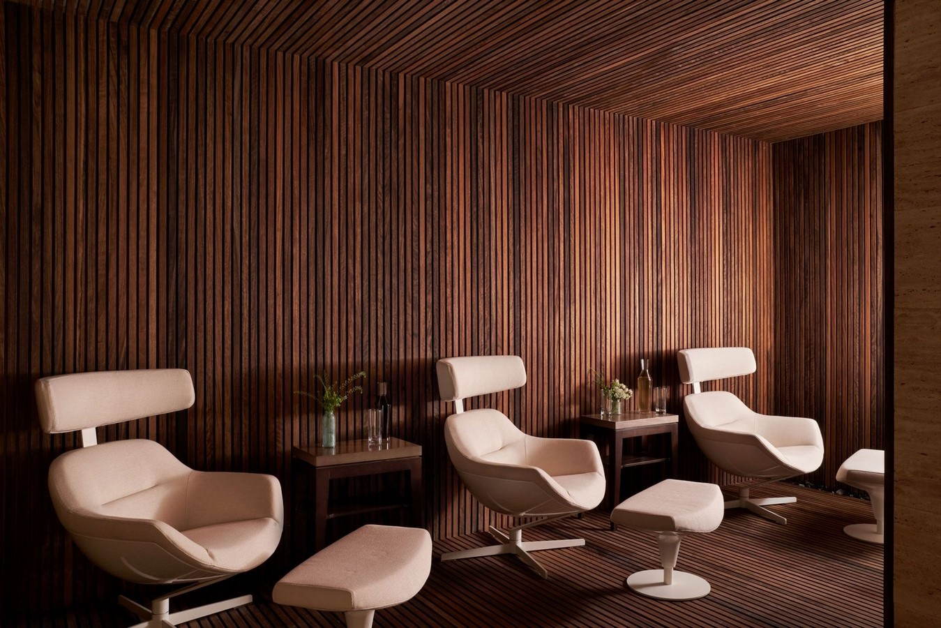 Mytha Spa - Hotel Villa Magna - Sheet3