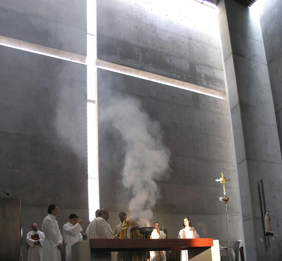 Sobralinho Church - Sheet4