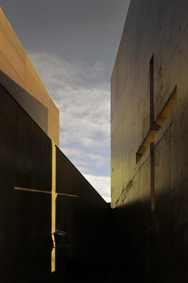 Turcifal Monastery - Sheet4