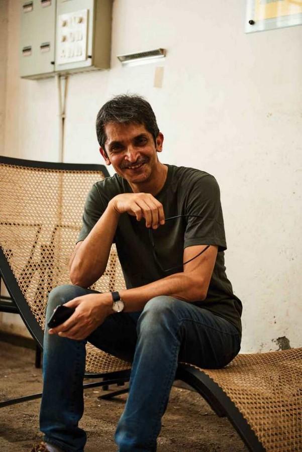 Aziz Kachwalla: Master of Furniture - Sheet1