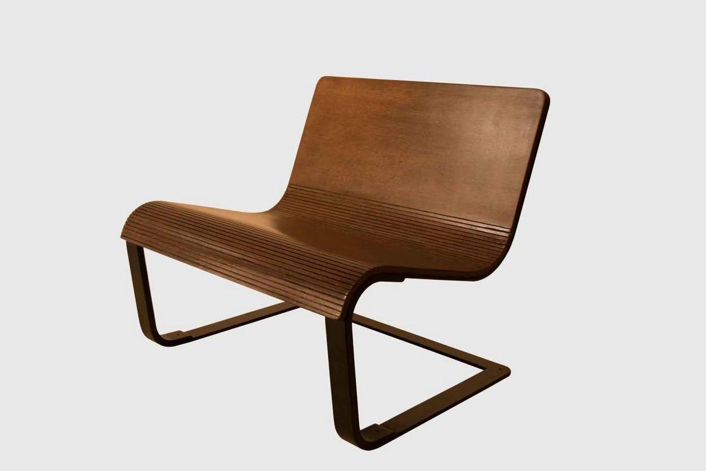 Aziz Kachwalla: Master of Furniture - Sheet4