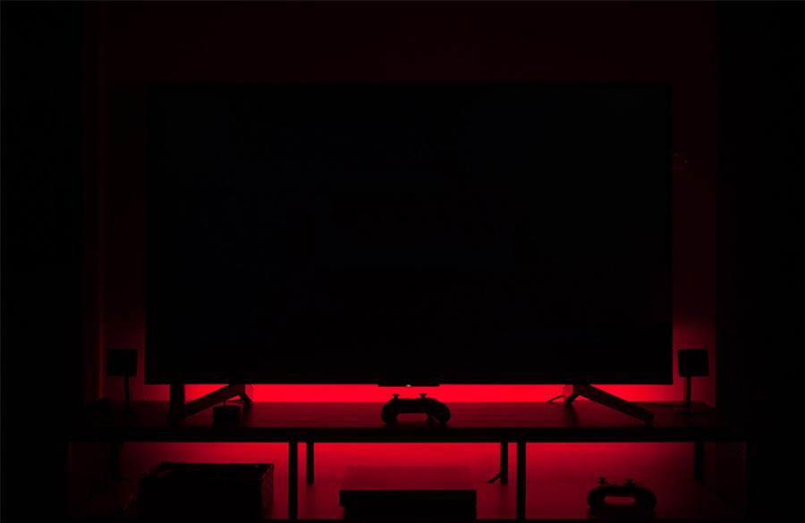 Netflix for Architects: Interior Design Masters