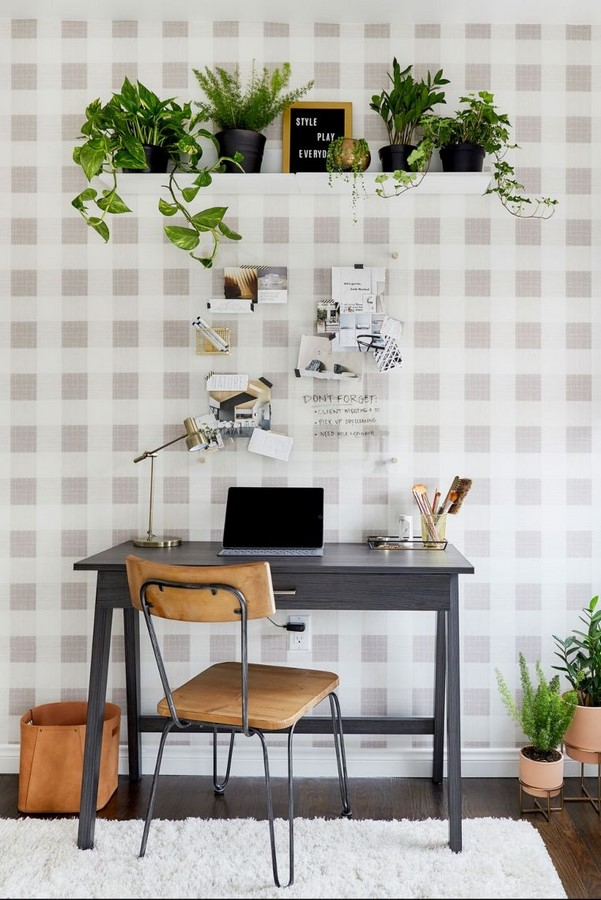 40 DIY Projects you need to try for organising - Sheet19