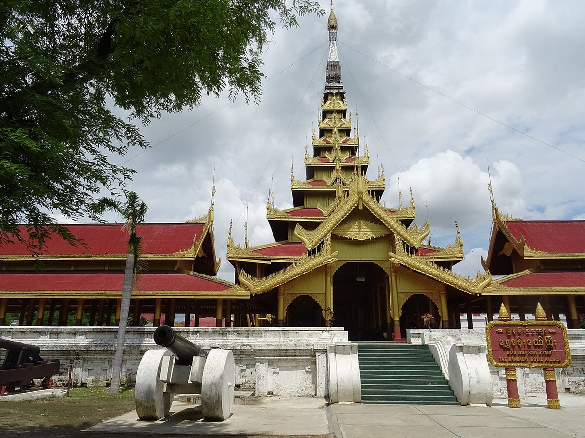 Places to visit in Bagan for the Travelling Architect - Sheet10