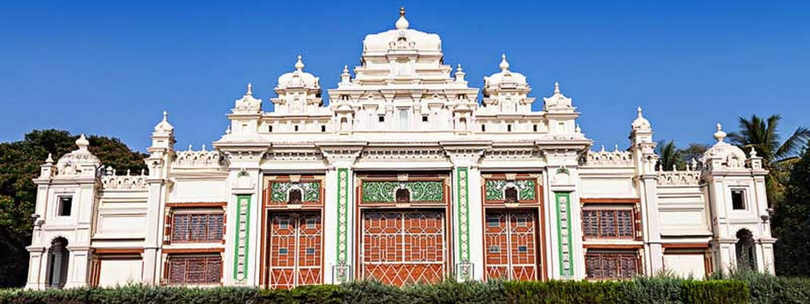 Places to visit in Mysore for the Travelling Architect - Sheet3