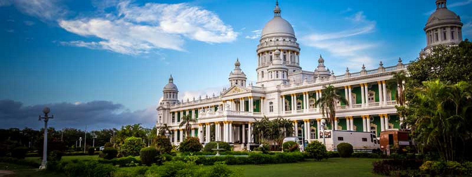 Places to visit in Mysore for the Travelling Architect - Sheet4