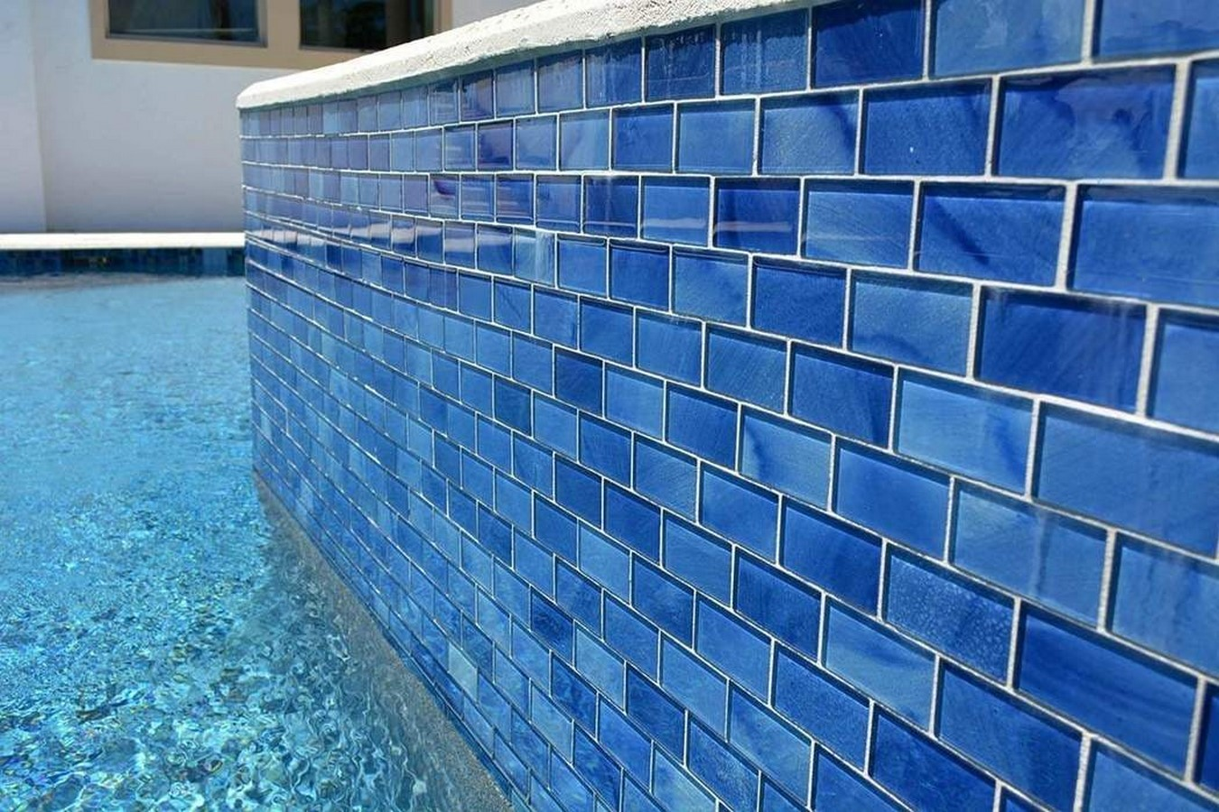 25 flooring patterns for Swimming Pools - Sheet22