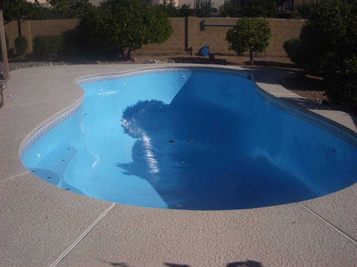 25 flooring patterns for Swimming Pools - Sheet31