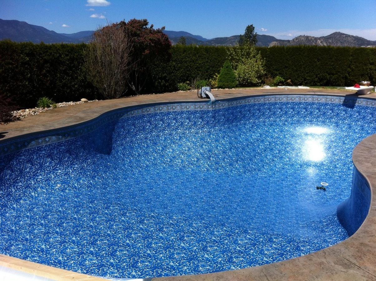 25 flooring patterns for Swimming Pools - Sheet34