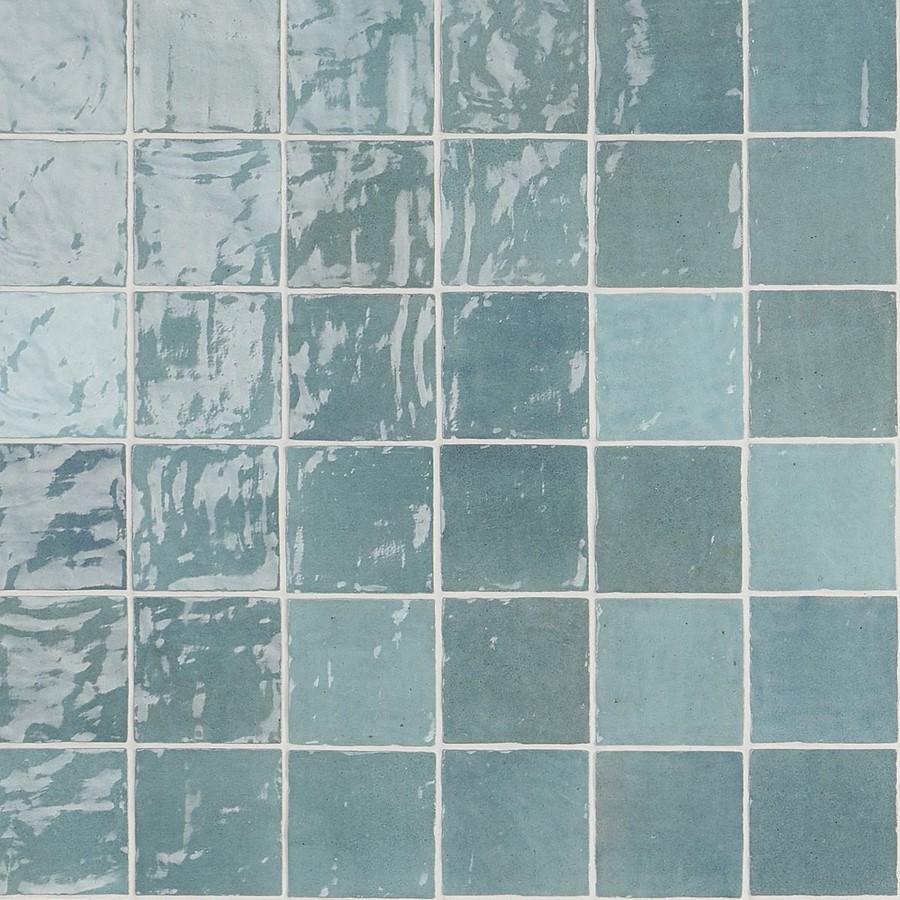 25 flooring patterns for Swimming Pools - Sheet39