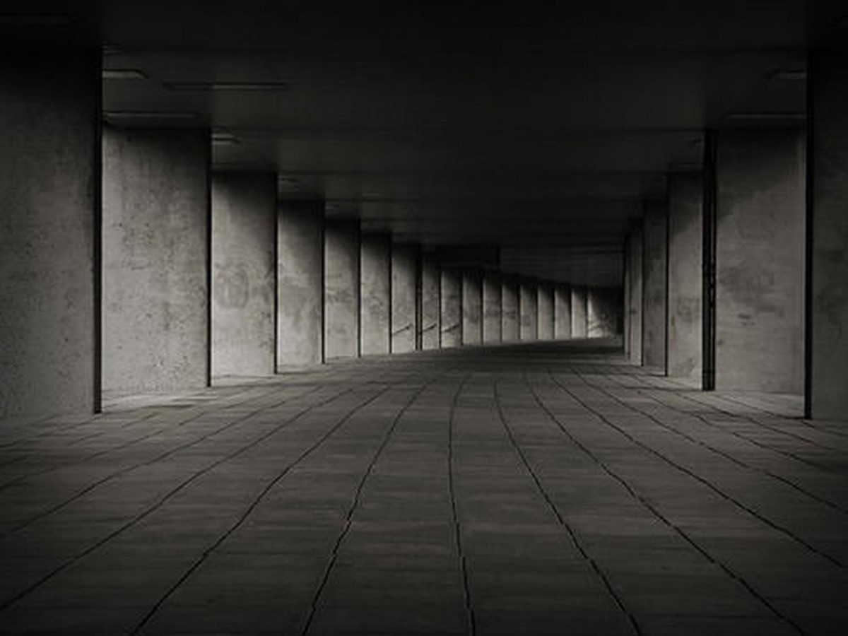 Architectural Photography: The art of capturing structures - Sheet11