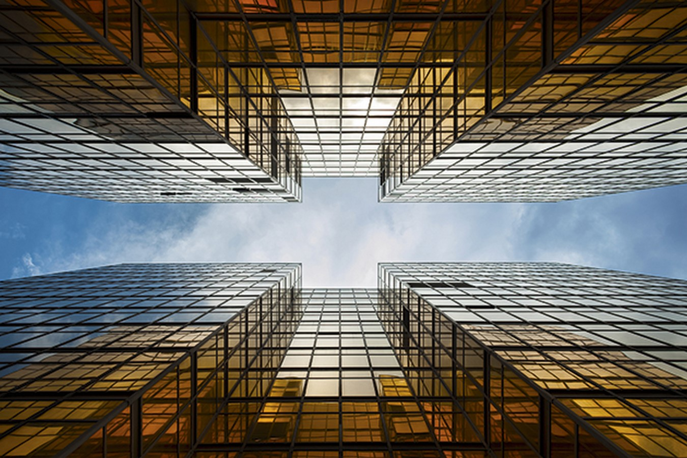 Architectural Photography: The art of capturing structures - Sheet2