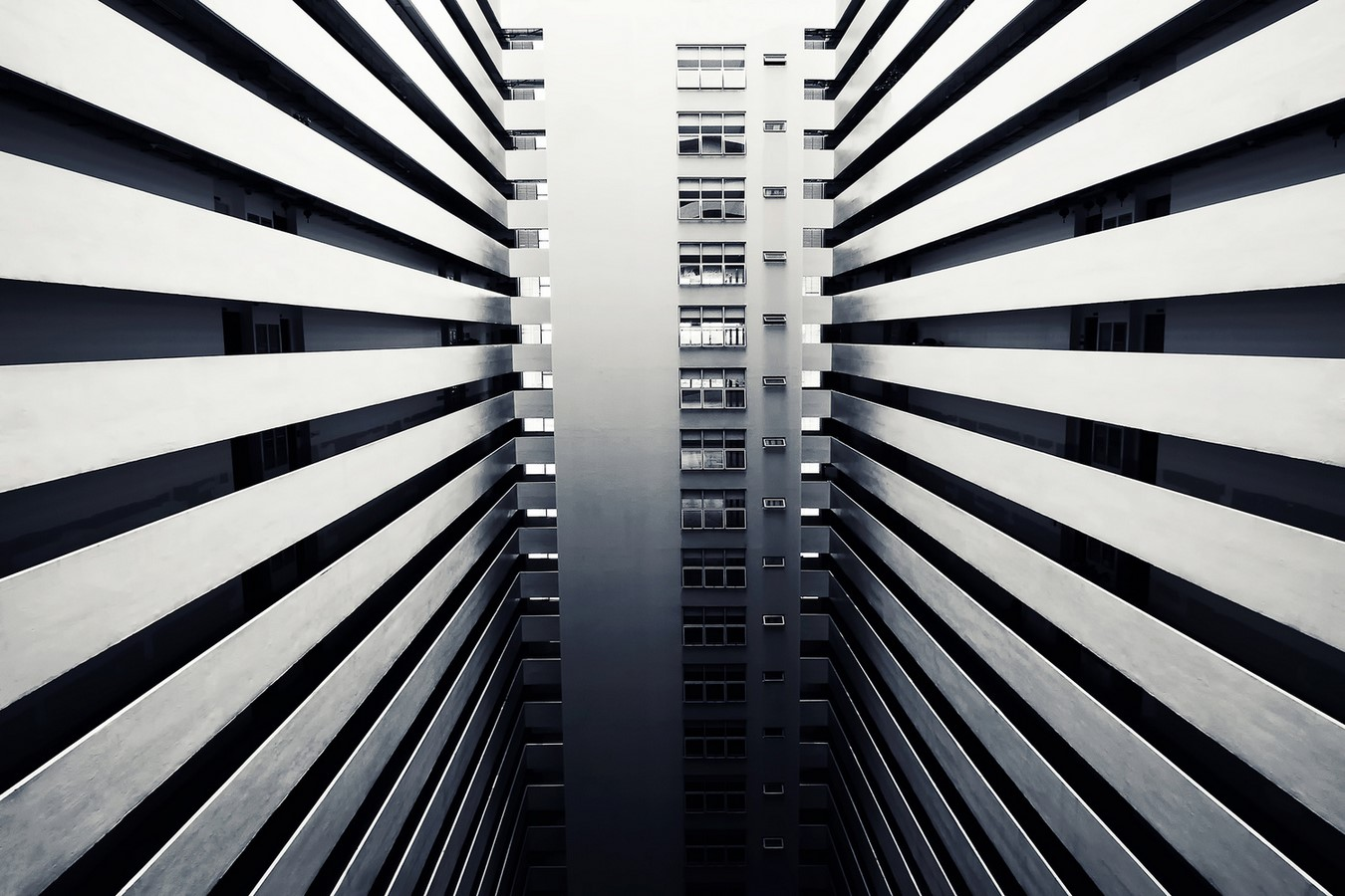 Architectural Photography: The art of capturing structures - Sheet3