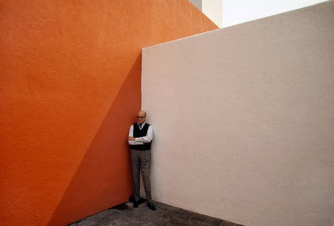 https://www.re-thinkingthefuture.com/wp-content/uploads/2021/04/A3934-The-controversial-life-and-works-of-Luis-Barragan-IMAGE-1.jpg
