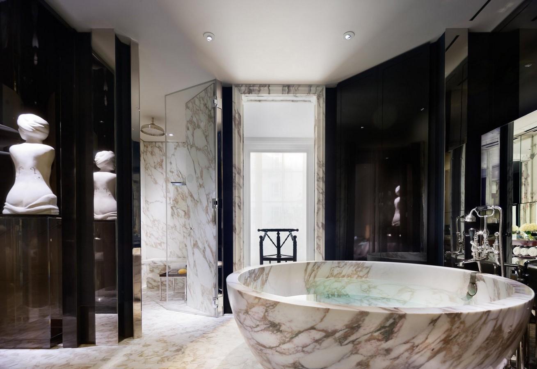 Manor House, London - Sheet2