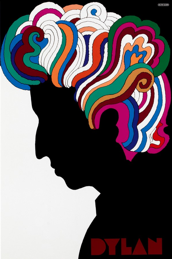 Milton Glaser: Philosophy and Ideology - Sheet4