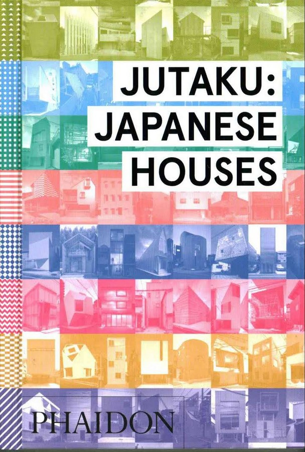10 Books on Japanese Architecture every Architect must read - Sheet5