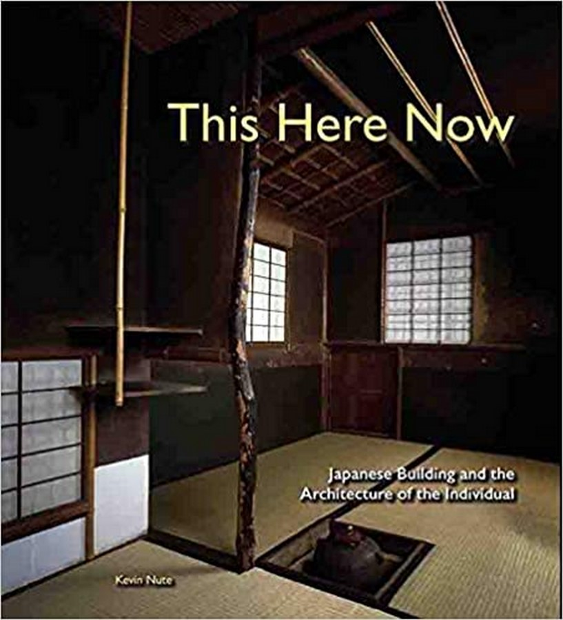 10 Books on Japanese Architecture every Architect must read - Sheet6
